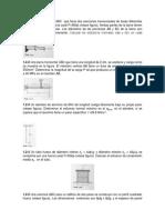 Ejercicios Parcial1.pdf