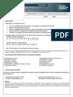Poema. Versificação e Metrificação 91 e 92LP.pdf