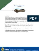 biijur_fr.pdf