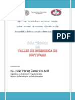 guia_para_TAller_de_ingenieria_de_softwa