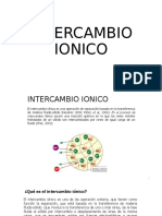 INTERCAMBIO IONICO 1