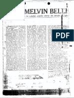 belli_melvin_pt05.pdf