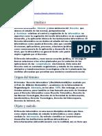 10021395_LECTURA_DERECHO INFORMÁTICO_TAREA 3_SEMANA 7