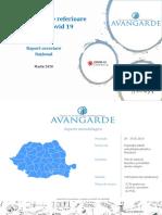 Raport National - Martie 2020 - Final - CALUP 1