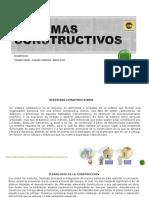 SISTEMAS CONSTRUCTIVOS.pdf