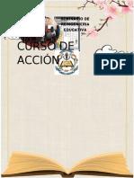PORTADA DE SEMINARIO