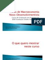 17-Aulas-Macro-Desenvolvimentista.pdf