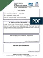Modelo_do_relatorio_de_Estagio_de_Docencia_PPGE (1)