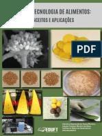 Ciência e Tecnologia de Alimentos - Conceitos e Aplicação.pdf