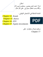 question final exam.docx