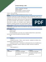 manual Saúde do Idoso II - alunos 2020.1