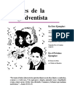 Pilares_Fe_Adventista_2.pdf