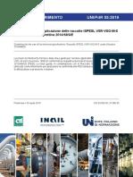 UNI-PdR 55_2019.pdf