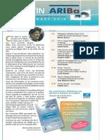 ARIBA_bulletin n°29-web_0