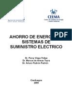 Ahorro Energía en Sistemas Eléctricos .pdf