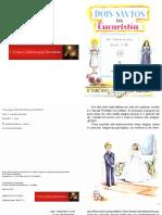112_Dois Santos da Eucariistia.pdf
