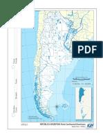 Argentina Continental