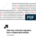 v2_fake-news-e-internet-bots