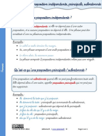 Lecon-propositions-independantes-principales-subordonnees