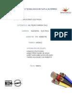 Unidad-2-Inst-elect.pdf