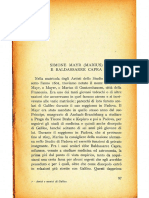 Abetti - Simone Mayr e Baldessarre Capra 1945.pdf