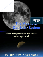 moonsinsolarsystem