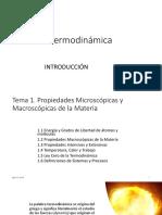 Clase_7_Ene_20.pdf