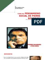 Tema 06. P. Boudieu