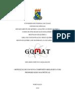 Dissertação-de-Mestrado-Eduardo-José-Jucá-Mallmann