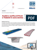 corso_base_midas_civil_streaming_260320202