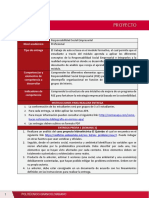 Proyecto RS.pdf