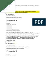 REGIMEN CAMBIARIO COLOMBIANO.docx