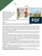 122589050-Proposta-de-Producao-de-Texto-7%20ano%20EGA (1)