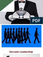 Kepemimpinan -2.pptx
