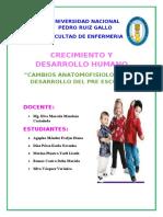 CUIDADO-DEL-PRE-ESCOLAR-FINAL..doc