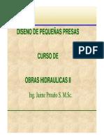 microsoftpowerpoint-diseodepequeaspresascap11ejemplodedimensionamiento-140115104005-phpapp02