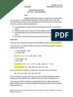 RESOLUCIÓN GUIA FACES (1)