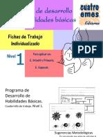 habilidades-basicas-cuaderno-1.docx