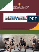 entrenamiento tradicional Vs funcional.pdf