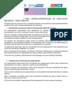 PROTOCOLO BÁSICO PARA LIMPEZA DE RESPIRADORES.pdf
