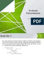 PPT SKILL LAB1