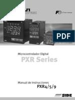 PXRmanual.pdf