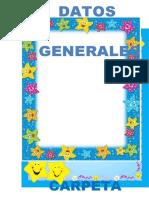 Carpeta_Pedagógica (16)