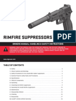 17SIG2351-RimfireSuppressorOwnersManual_8501926-01-REV00_LR