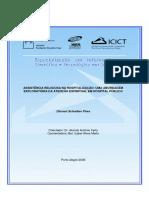 TCC Diovani (1).pdf