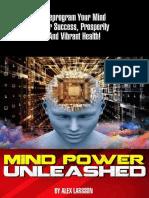 Unlock_Your_Mind_V1-Comp.pdf