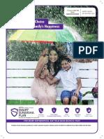 Smart_Suraksha_Plan_Brochure (1).pdf