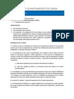 S5_Tarea Semana 5 - VA.pdf