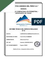 00_INFORME PERFILADO Y COMPACTADO DE VIA PERIMETRAL TACNA.pdf