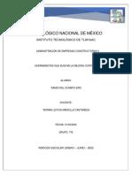 herramientas de mejora continua.pdf